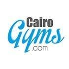 our partner cairo gym