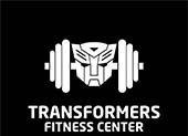our partner transformers gym