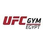 our partner ufc gym egypt