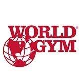 our partner world gym